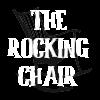 ROCKING_CHAIR_LOGO